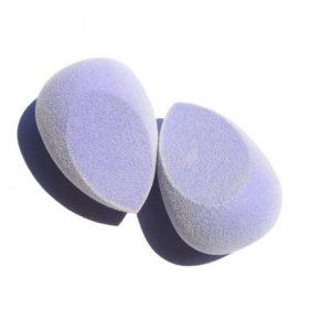 AOA-Lavender-Cut-Teardrop-Wonder-Blender-Microfibre-