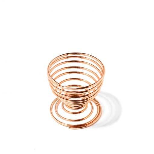 AOA-Pose-Blender-Rose-Gold-forme-spirale.