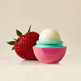 EOS-Baume-a-Lèvres-100-Natural-Strawberry-Sorbet-2-510×510