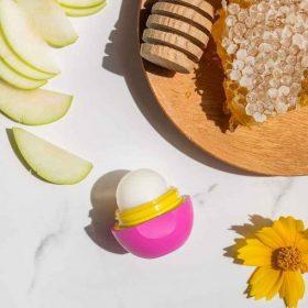 EOS-Baume-a-Levres-Super-Doux-Honey