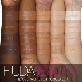 HUDA-BEAUTY-1