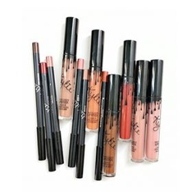 Kit-Kylie-Cosmetics-collection