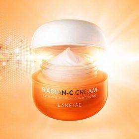 LANEIGE-Radian-C-Creme-Eclat-