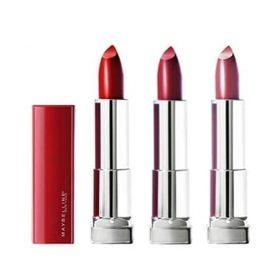 MAYBELLINE Color Sensational Made For All rouge à lèvres