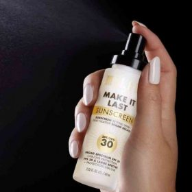 MILANI-Make-It-Last-Spray-Fixatrice-Protectrice-SPF30-1-510×510