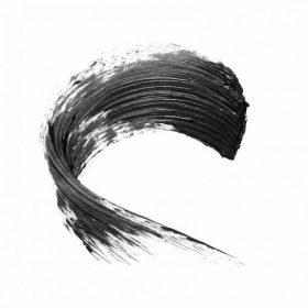 REVOLUTION-Mascara-Curl-Elevation-image-510×510