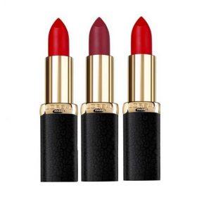 L'ORÉAL Color Riche Matte Rouge à lèvres