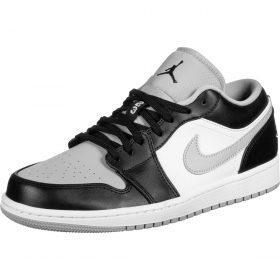 Chaussure Nike Jordan 1