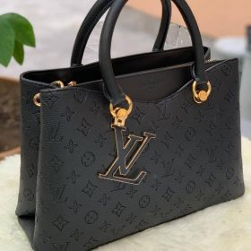 Sac Louis Vuitton noir