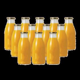 lot-de-12-bouteilles-jus-d-abricot-25cl