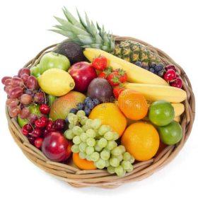 panier-de-fruit-27078049