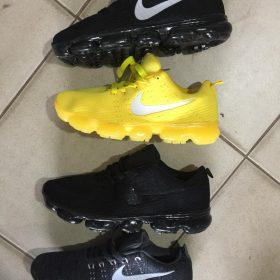 Nike Air Max 1 Atmos