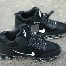 boy Nike chaussure