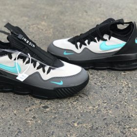 Nike Nikecourt Air Zoom Vapor Cage 4
