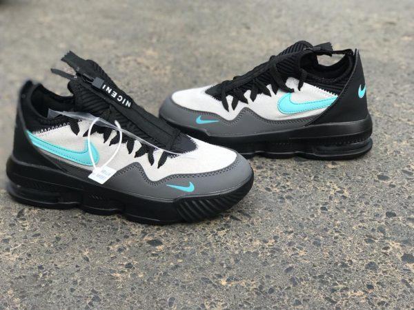 Nike Nikecourt Air Zoom Vapor Cage 4