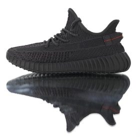 baskets-adidas-yeezy-boost-350-v2-chaussures-de-co