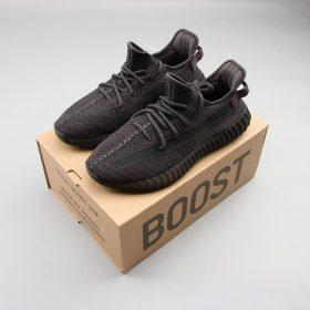 yeezys-boost-350-v2-nouvelle-chaussures-de-basket